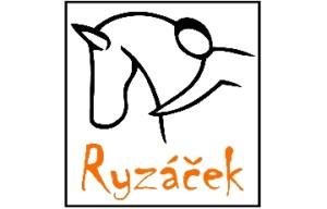 194_ryzacek-bilaabarva