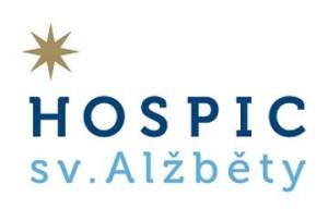 310_hospic-alzbeta-logo