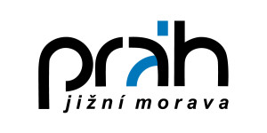 Logo_Prah
