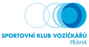 skv-sharing-image